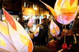 MR Lantern Parade 211117 - 022