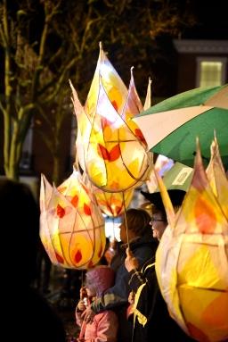 MR Lantern Parade 211117 - 117